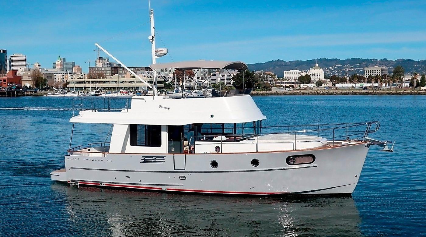 Swift-Trawler-44-Speedy-Charlotte